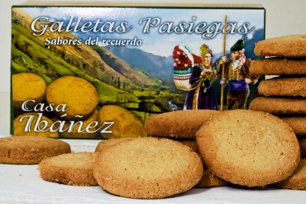 Galletas-Caja (foto 1)