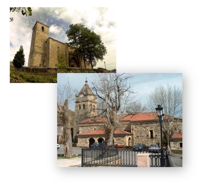 Iglesia-de-San-Pedro-del-Romeral