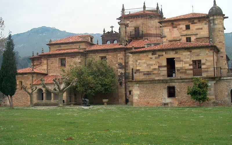 Palacio Elsedo2
