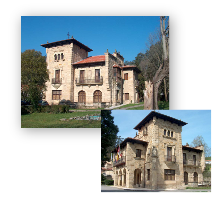 Palacio-de-Fuentes-Pila