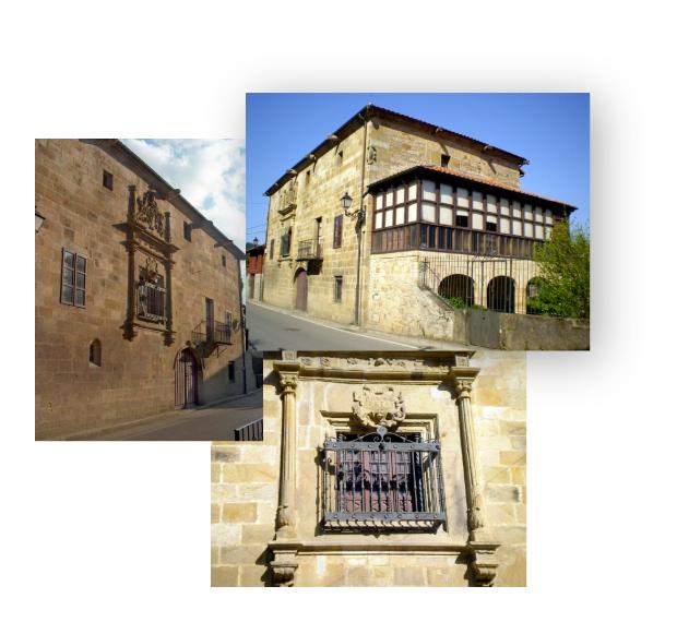 Casa Setien Liérganes
