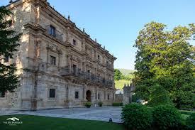 Palace of Soñanes