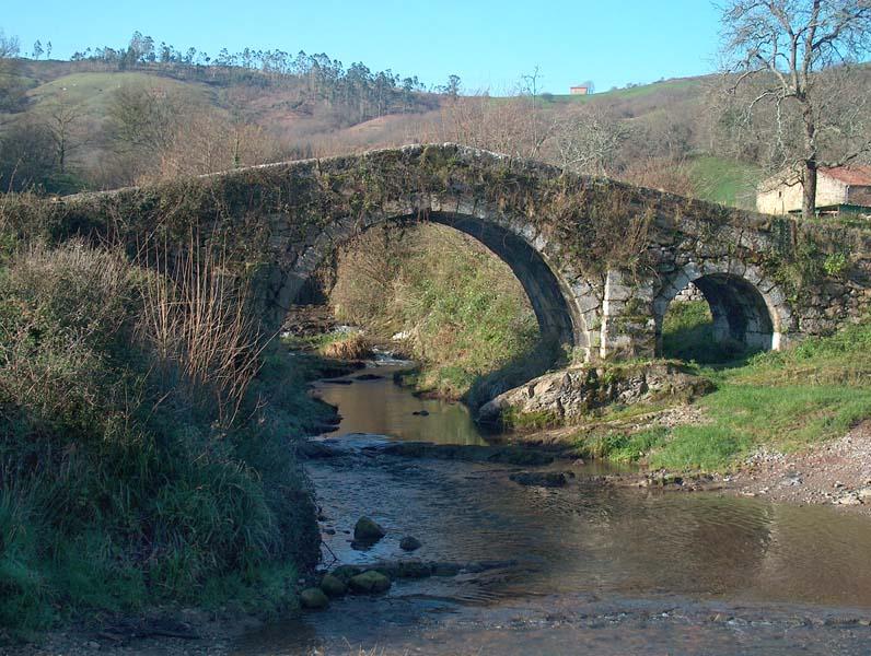 puente Bumbaro