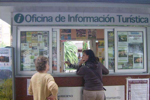 turismo-lierganes2