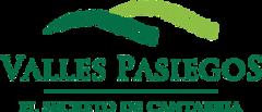 Logo Valles Pasiegos