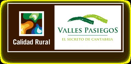 Sello Calidad Rural