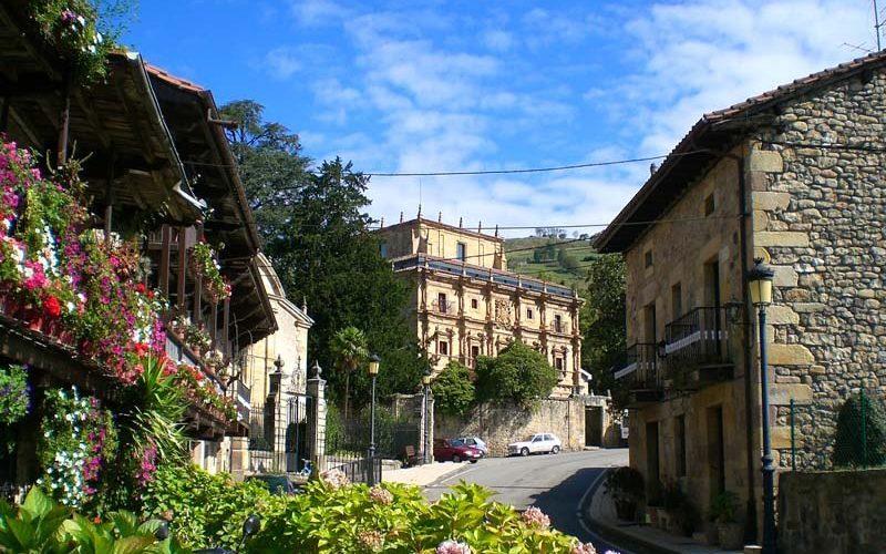 Cultura en Verde Cantabria