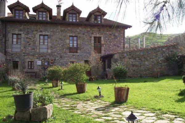 Montero de la Concha