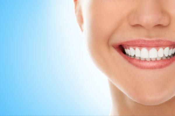 Instituto EStética Dental