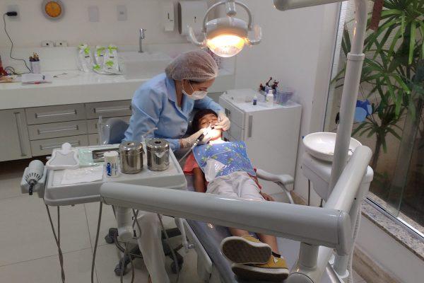 Instituto-de-Estética-Dental
