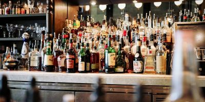alcoholic-beverages-1845295_1280